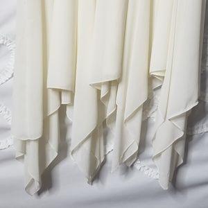 Joed Sophisticates Dresses - Vintage Joed Sophisticated Dress